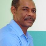 Hector Bonifacio